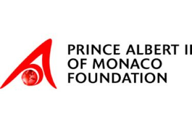 Prince Albert II Foundation